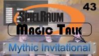 SpielRaum Magic Talk