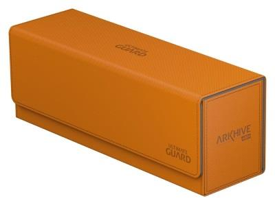 Ultimate Guard Arkhive 400+ Orange