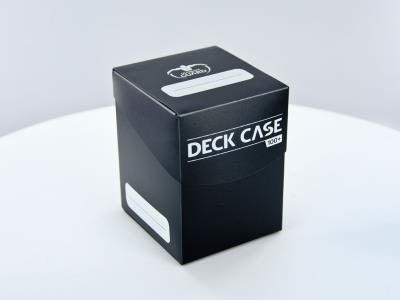 Ultimate Guard Deck Case 100+
